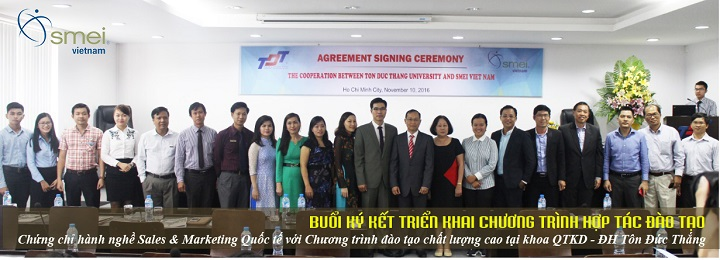 SMEI Vietnam Sales Marketing 10