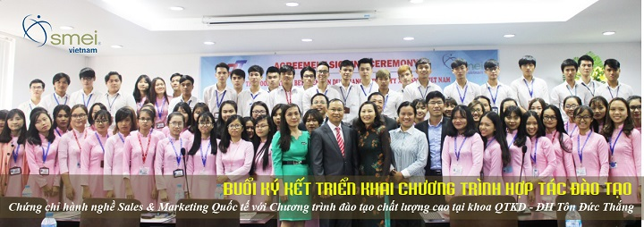 SMEI Vietnam Sales Marketing 12