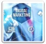 digitalmarketingsmei150x150